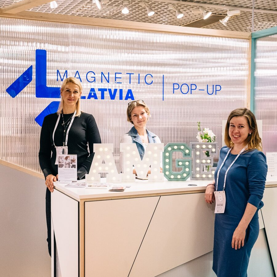LIAA-MAGNETIC-LATVIA-PIKU-STOCKMANN